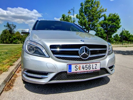 Mercedes b 180 blueefficiency testbericht 018