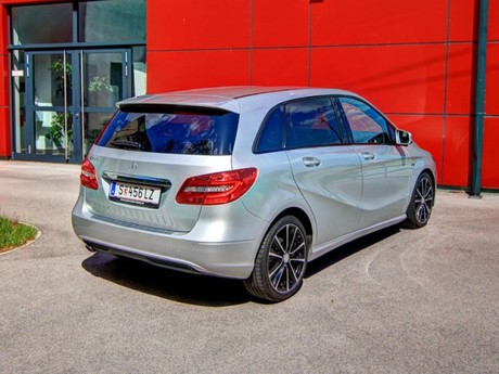 Mercedes b 180 blueefficiency testbericht 019