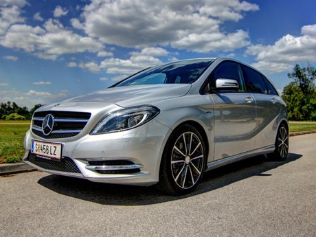 Mercedes b 180 blueefficiency testbericht 020
