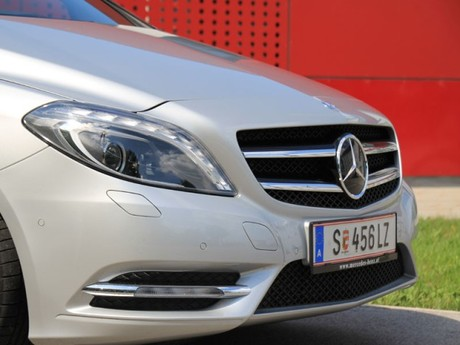 Mercedes b 180 blueefficiency testbericht 026