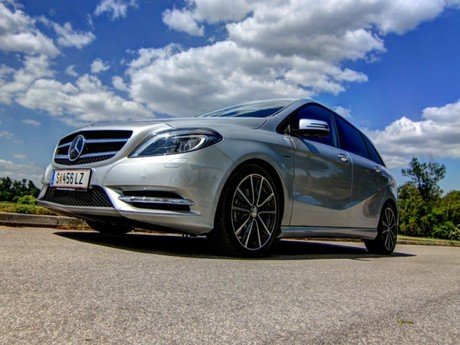 Mercedes b 180 blueefficiency testbericht 030