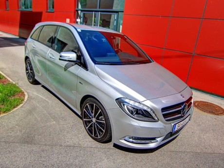 Mercedes b 180 blueefficiency testbericht 034