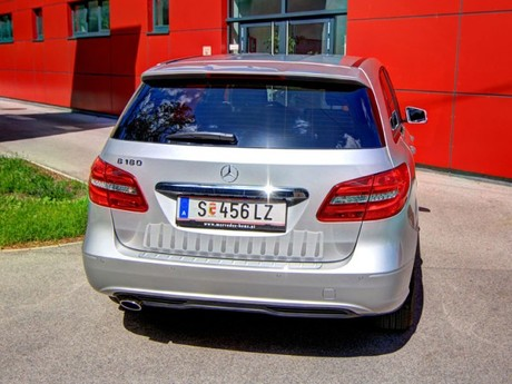 Mercedes b 180 blueefficiency testbericht 037