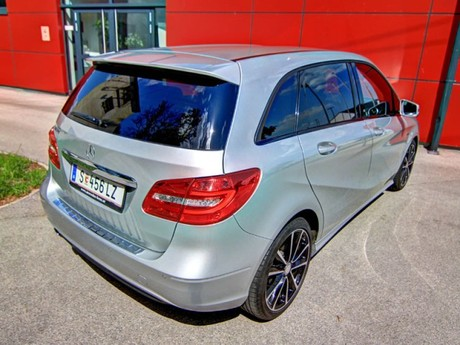 Mercedes b 180 blueefficiency testbericht 039