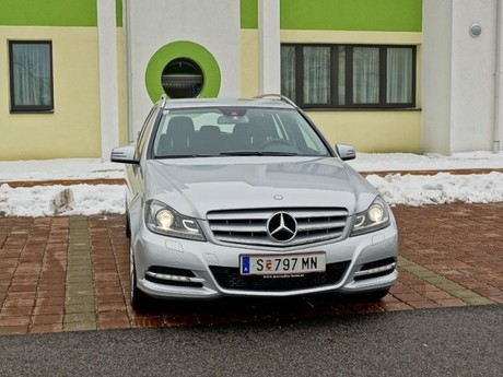 Mercedes c180 blueefficiency t modell testbericht 001