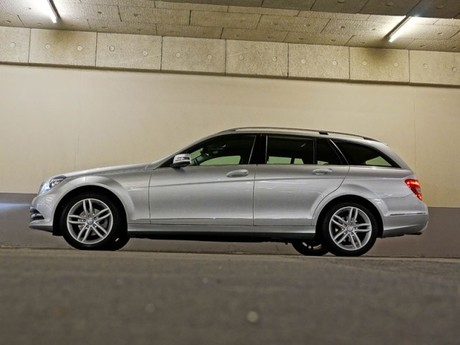 Mercedes c180 blueefficiency t modell testbericht 003