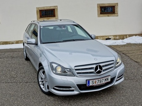 Mercedes c180 blueefficiency t modell testbericht 011