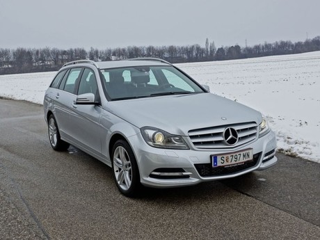 Mercedes c180 blueefficiency t modell testbericht 013