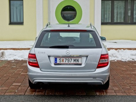 Mercedes c180 blueefficiency t modell testbericht 014
