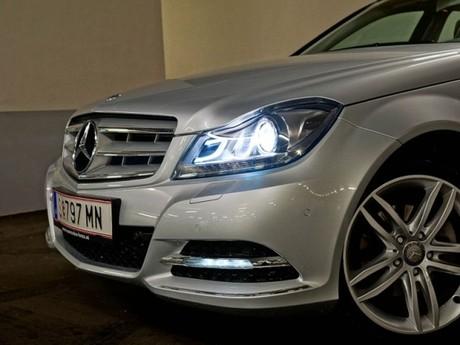Mercedes c180 blueefficiency t modell testbericht 015