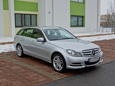 Mercedes c180 blueefficiency t modell testbericht 016