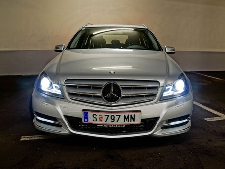 Mercedes c180 blueefficiency t modell testbericht 018
