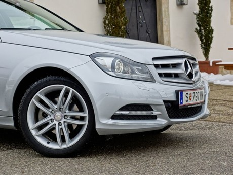 Mercedes c180 blueefficiency t modell testbericht 020