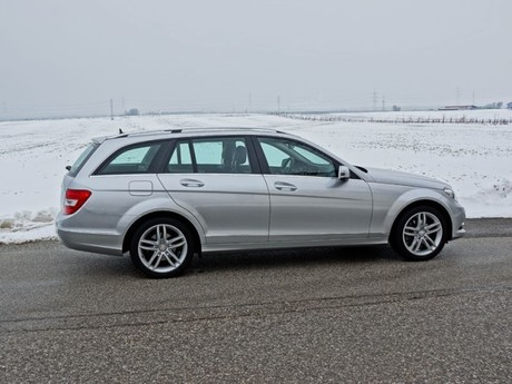 Mercedes c180 blueefficiency t modell testbericht 021