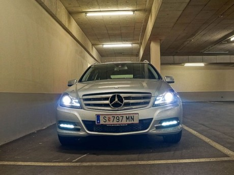 Mercedes c180 blueefficiency t modell testbericht 022