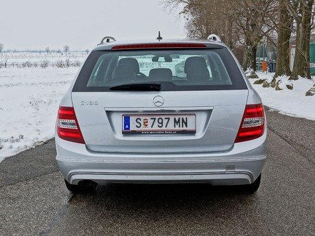Mercedes c180 blueefficiency t modell testbericht 023