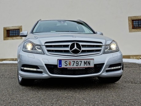 Mercedes c180 blueefficiency t modell testbericht 024
