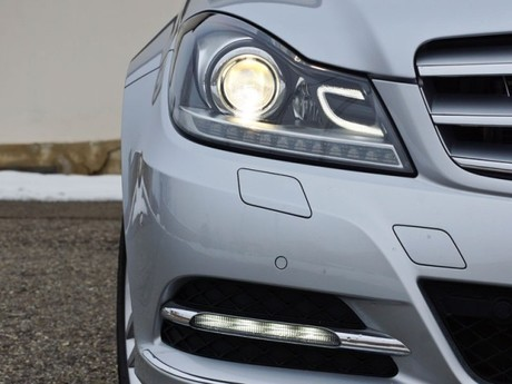 Mercedes c180 blueefficiency t modell testbericht 026