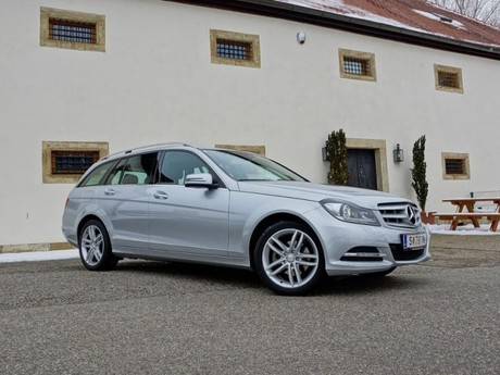 Mercedes c180 blueefficiency t modell testbericht 034