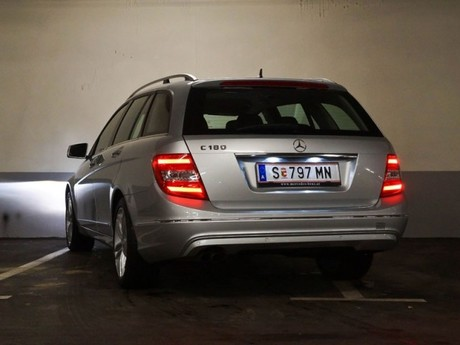 Mercedes c180 blueefficiency t modell testbericht 036