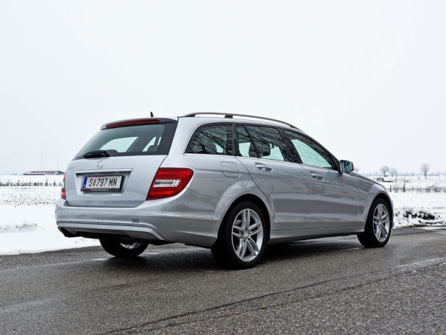 Mercedes c180 blueefficiency t modell testbericht 042