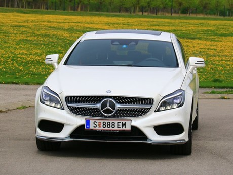 Mercedes cls 400 4matic shooting brake testbericht 008