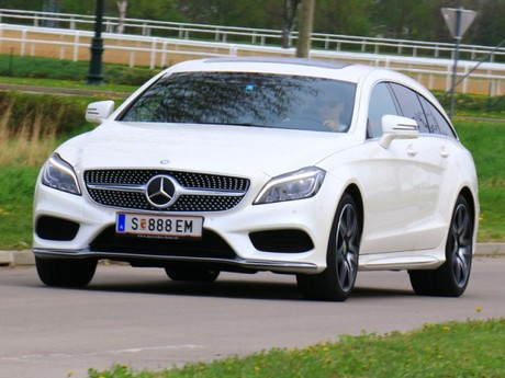Mercedes cls 400 4matic shooting brake testbericht 010