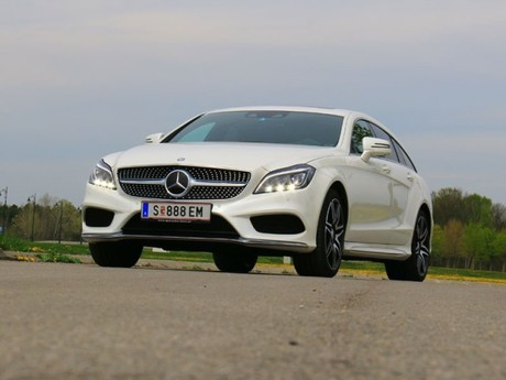 Mercedes cls 400 4matic shooting brake testbericht 016