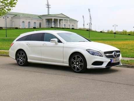 Mercedes cls 400 4matic shooting brake testbericht 017