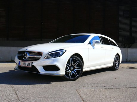 Mercedes cls 400 4matic shooting brake testbericht 021