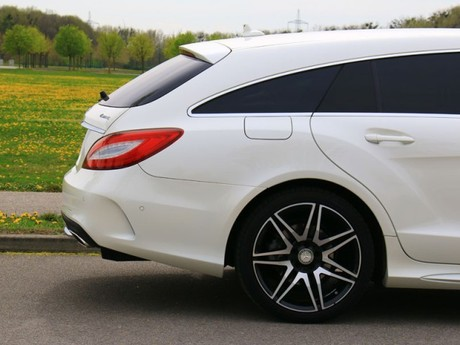 Mercedes cls 400 4matic shooting brake testbericht 024