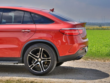 Mercedes gle 450 amg 4matic coupe testbericht 025