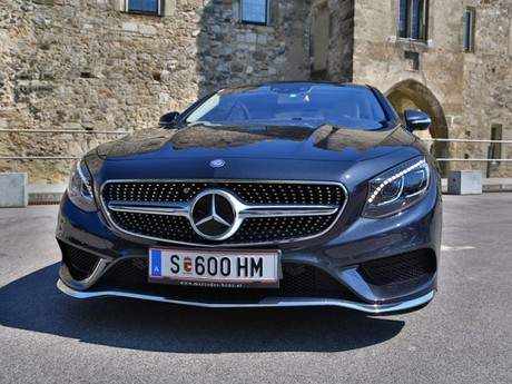 Mercedes s500 4matic coupe testbericht 001