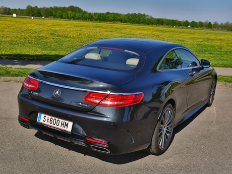 Mercedes s500 4matic coupe testbericht 011