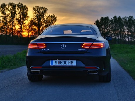 Mercedes s500 4matic coupe testbericht 015
