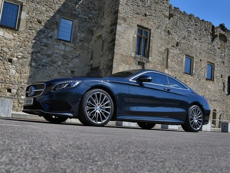 Mercedes s500 4matic coupe testbericht 016