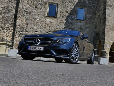 Mercedes s500 4matic coupe testbericht 018