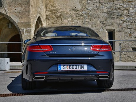 Mercedes s500 4matic coupe testbericht 019