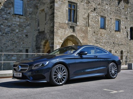 Mercedes s500 4matic coupe testbericht 026