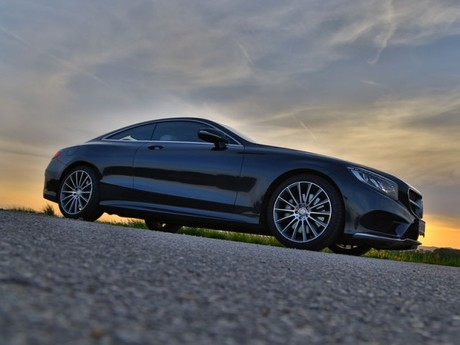 Mercedes s500 4matic coupe testbericht 028