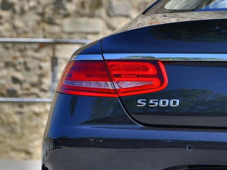 Mercedes s500 4matic coupe testbericht 029
