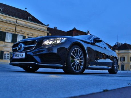 Mercedes s500 4matic coupe testbericht 030