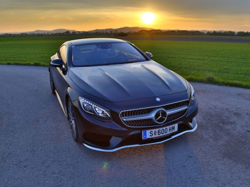 Mercedes s500 4matic coupe testbericht 031