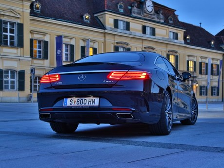Mercedes s500 4matic coupe testbericht 032