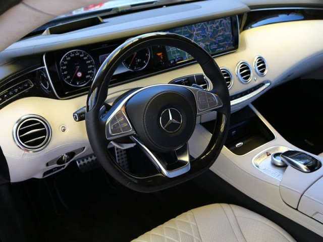 Mercedes s500 4matic coupe testbericht 033