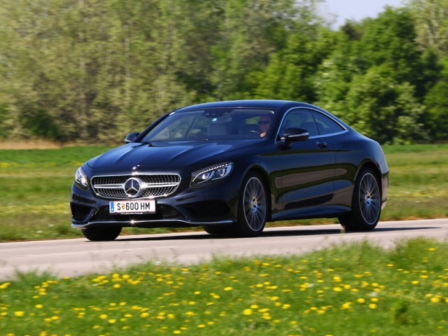 Mercedes s500 4matic coupe testbericht 036