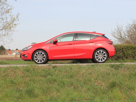 Opel astra 5tg innovation 1 4 turbo testbericht 003