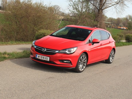 Opel astra 5tg innovation 1 4 turbo testbericht 008