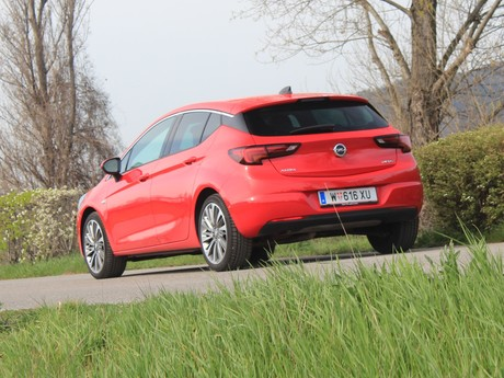 Opel astra 5tg innovation 1 4 turbo testbericht 009
