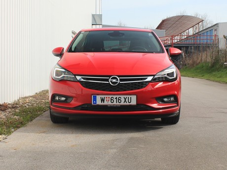 Opel astra 5tg innovation 1 4 turbo testbericht 011